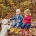Cum imbracam bebelusii in sezonul rece