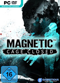 magnetic-cage-closed-pc-cover-www.ovagames.com