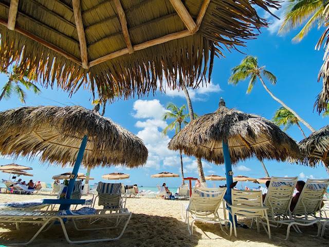 Holiday Inn Aruba Beach Resort and Casino