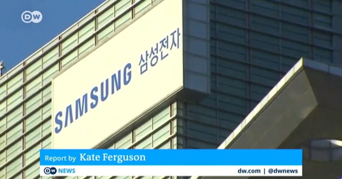 韓国経済 海外の反応