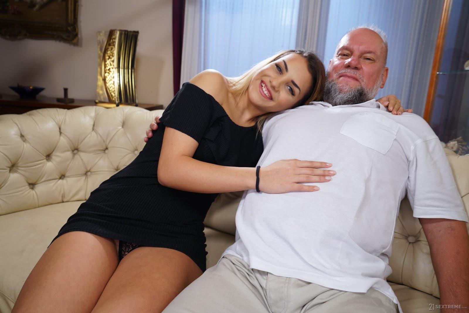 Not Like That,21 SEXTREME, 4K, Anal, Threesome, Uncensored, Westen, Westen Porn,Albert, Bianca Booty