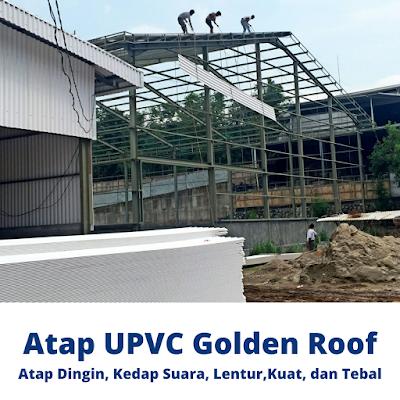 atap-upvc-golden-roof-setara-alderon-dr. shield