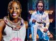 I believe Mohale : Ntsiki Mazwai on Somizi