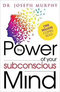 The Power of your Subconscious Mind Paperback