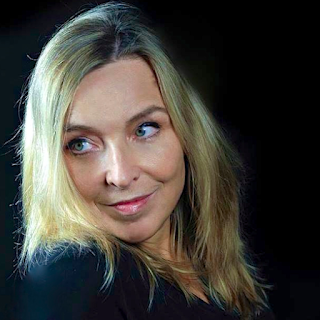 Cécile Sepulchre