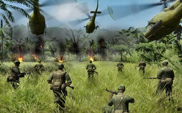 Men-of-War-Vietnam-Special-Edition-pc-game-download-free-full-version