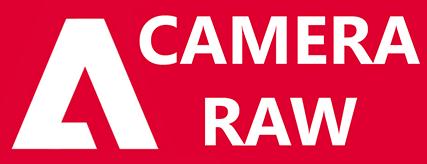 1HD BIZ - Really The Best Deals Around: Adobe Camera Raw 7 3