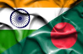 ভারত-বাংলাদেশ পুলিশ প্রধানদের মধ্যে 'ভার্চুয়াল বার্তালাপ