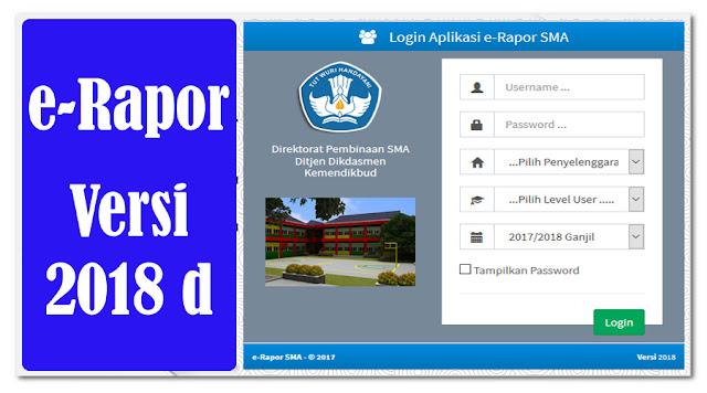 https://www.gurusmp.co.id/2018/03/terbaru-rilis-updater-e-rapor-versi.html