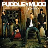 [2007] - Famous