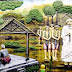 Suluk Wragul Sunan Bonang