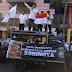 Kekejian Myanmar Bertentangan dengan Piagam HAM