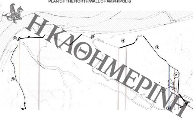 Aμφίπολη: Νέα στοιχεία από παρουσίαση στο Ερμιτάζ