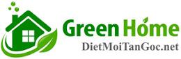 Web để bán - DietMoiTanGoc.net