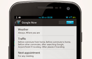 google-now-apps-for-android-smartphone-for-free
