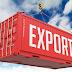 5 Pertimbangan Sebelum Menggunakan Jasa Ekspor Barang Ke Luar Negeri