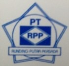 Lowongan Kerja Aceh PT Runding Putra Persada