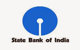 SBI Associate PO GK Banking Marketing Questions 2014