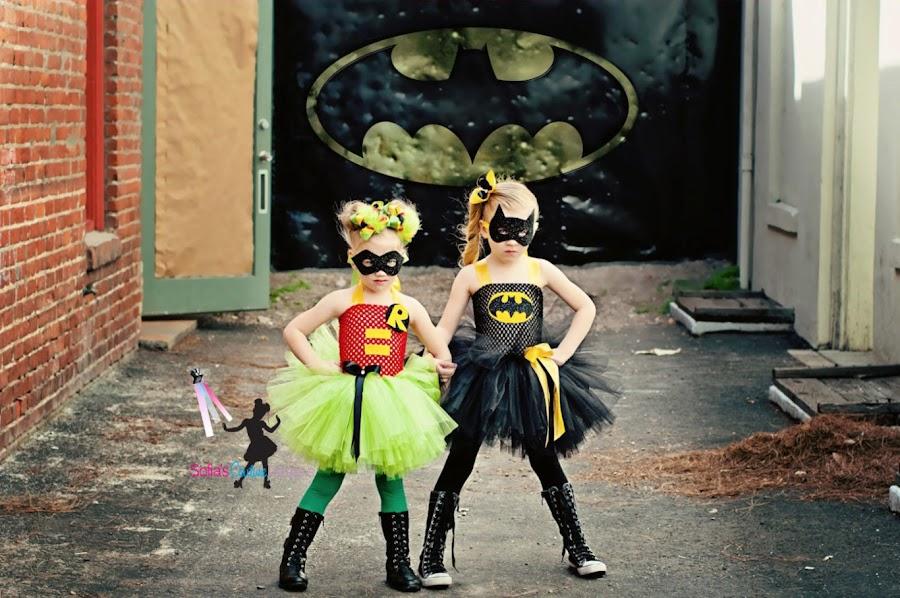 DIY 10 Disfraces de superhéroes y superheroínas caseros_1