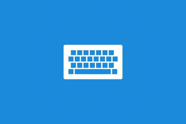 Cara Menghilangkan Kamus Di Keyboard Oppo