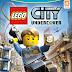 تنزيل لعبة LEGO City Undercover الاكثر من رائعة