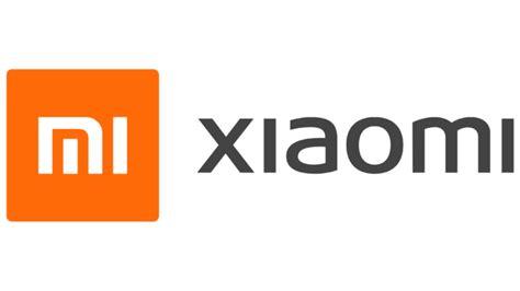 Lo Mejor De Xiaomi en Amazon del 2021 para Ti