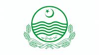 Mines Labour Welfare Organization Punjab Jobs 2021 February Dispensers & Lab Assistant Latest
