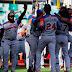 Dominicana vence a Panamá y avanza a la semifinal en la Serie del Caribe