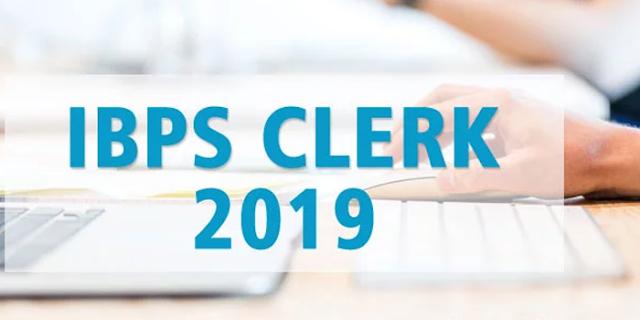 IBPS CLERK EXAM 2019: बिना कोचिंग, घर बैठे परीक्षा की तैयारी करें