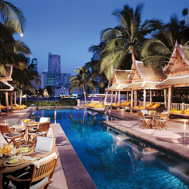Amazing pool at Peninsula Bangkok,bangkok travel tips blog advisory packages deals guide,bangkok attractions map top 10 for adults kid blog 2016 tours shopping,bangkok tourism shopping,bangkok shopping places destinations things,visit bangkok shopping,bangkok shopping things to buy,bangkok destinations to visit,destinations bangkok airport airways,bangkok air destinations,bangkok travel destinations,bangkok holiday destinations,bangkok honeymoon destinations,bangkok train destinations