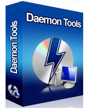 daemon tools torrent download kickass