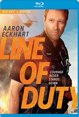 Line of Duty [2019] [BD25] [Subtitulado]