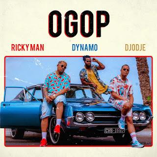 Ricky Man x Djodje & Dynamo - OGOP (Afro Beat) [DOWNLOAD] mp3