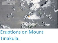 https://sciencythoughts.blogspot.com/2017/10/eruptions-on-mount-tinakula.html