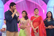 Brahmotsavam Audio function photos-thumbnail-5