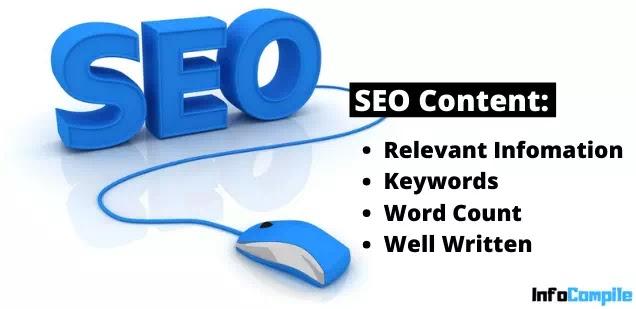 Google Page Ranking | Google PageRank