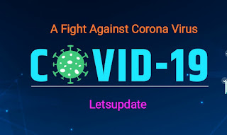 DST,msme, letsupdate, covid-19, solution for Corona virus, latest news about covid-19, research on Corona virus