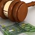 Καστοριά: Έβαλαν πρόστιμο 5.000 ευρω σε αγρότη που πωλούσε φασόλια