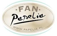 http://papeliapl.blogspot.com/2017/01/fan-papelii-styczen-2017.html