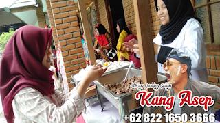 Jasa Kambing Guling di Lembang Murah ,kambing guling di lembang,kambing guling murah di lembang,jasa kambing guling di lembang