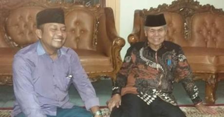 Padang Butuh Pemimpin Bagi Seluruh Warga Kota, Bukan Hanya Untuk Kelompok Tertentu