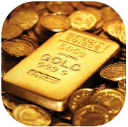Gold Price Android App
