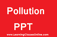ppt presentation on air pollution free download, ppt presentation on pollution free download, noise pollution ppt slides, indoor air pollution ppt, air pollution control equipment ppt, pollution ppt download,