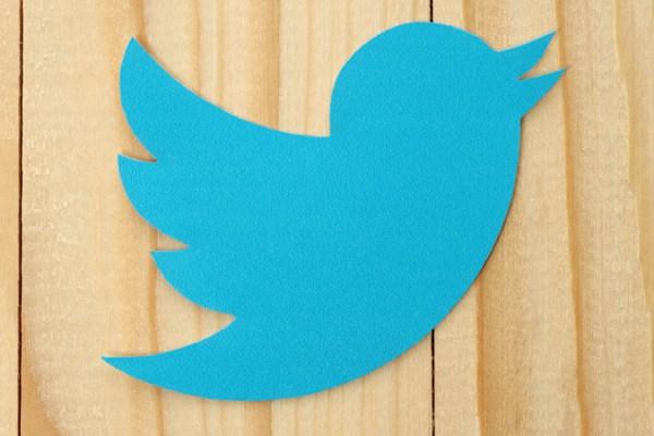 تويتر تمنع ولوج أجهزة المخابرات الأمريكية لأدواة تحليل التغريدات