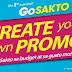 GOSAKTO COMBINATION CHEATSHEET 2017