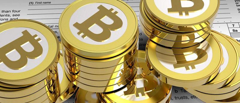 Bitcoin vượt lên trên 1.900 USD