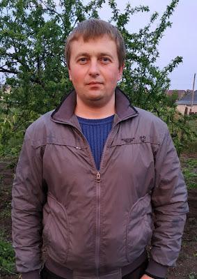 Александр Грекул