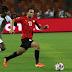 مصر تقتنص فوزا غاليا أمام غانا وتتأهل للمربع الذهبي