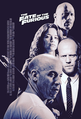 The Fate of the Furious [2017] [NTSC/DVDR- Custom HD-CAM.HQ.Hive-CM8] Ingles, Subtitulos Español Latino