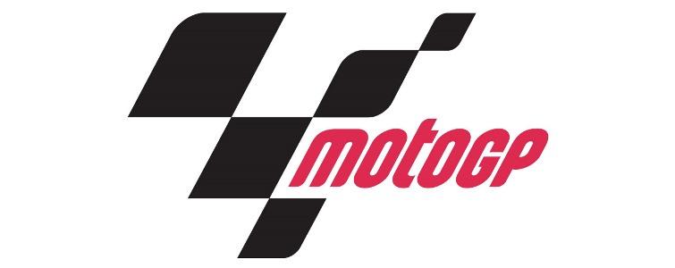 MotoGP Live Stream